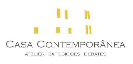 Casa_Contempor%C3%A2nea_Identidade_visual_Selo_10_anos-01_rec_edited.jpg
