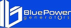Blue Power Logo.jpg