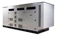 Gillette SP 4250 425KW.jpg