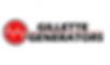 Gillette logo.png