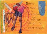 DDS - Dibujos Del Subconsciente