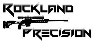 ROCKLAND PRECISION LOGO.jpg