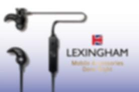 New-Travel-Blue-Lexingham-brand.jpg