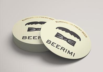 Coaster_beerimi.jpeg