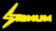 Signum Logo.png