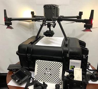 UAV_picture.jpg