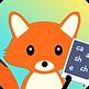 articulation_forest_app_icon-13de4909d7c