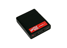 Therapy Box Switchbox for iPad.png