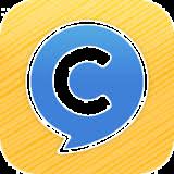 Understanding ChatAble