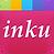 inku_app_icon-f89d43ccbccb9846b697f0e556