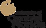 UCF-logo.png