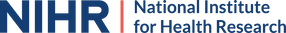 NIHR_Logo_Corp_COL_CMYK_png.png