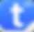 typ-o_app_icon-d41d7b5ea2e521357ad81ad56