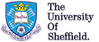University-of-Sheffield-logo.png