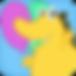 minimal_pairs_app_icon-d073b3ea1b3fae6cf