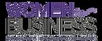 WiB-Logo-600.png
