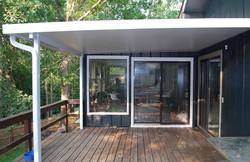 patio-cover-04
