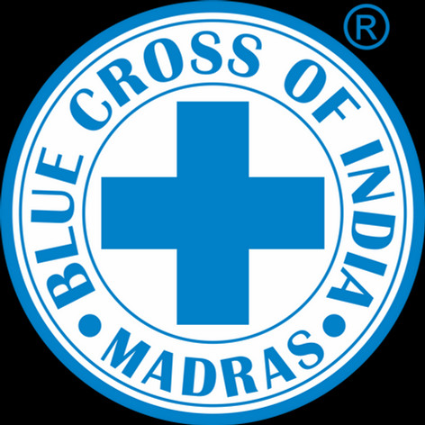 Blue Cross of India.jpg