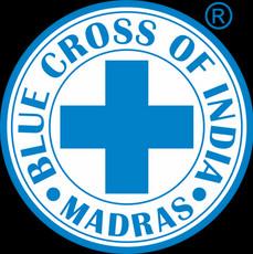 Blue Cross of India.jpg