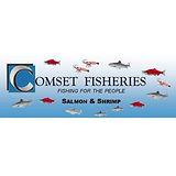comset fisheriesa.jpg