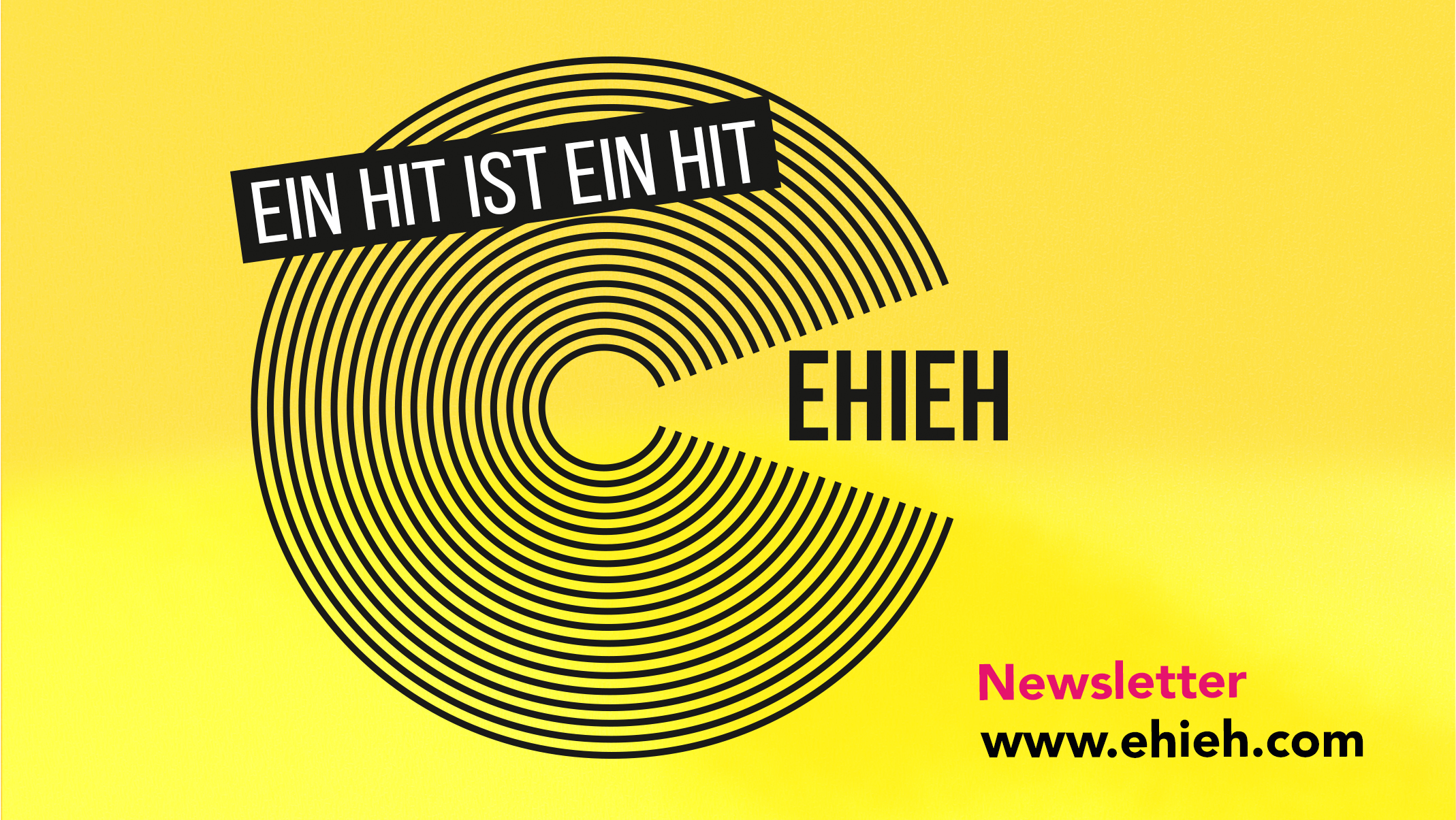 EHIEH_pop_newsletter