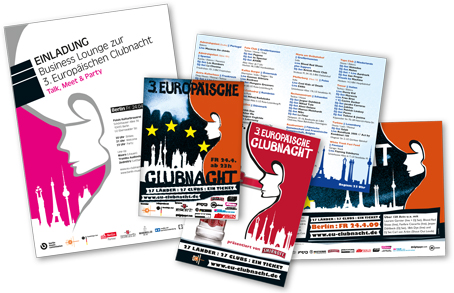 Clubnacht_collage05