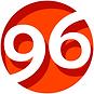 Logo_nawim96_klein.png