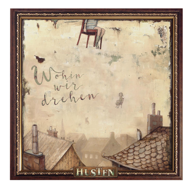 Cover_Husten_02