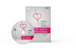 DVD-Rakes_Front_Label