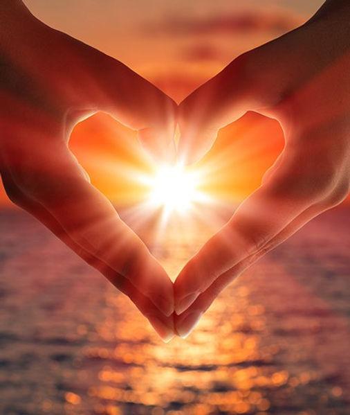 Living-a-Life-Full-of-Love-New,-465x550.