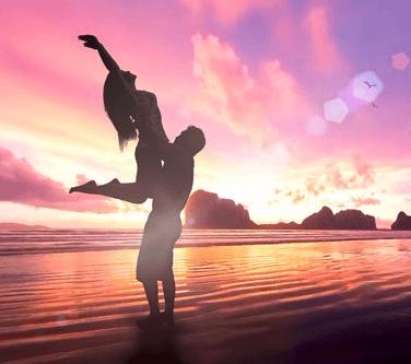 Initial Relationship Healing & Mentoring