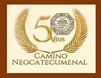 caminoneocatecumenal1.jpg