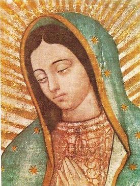 Guadalupe.jpeg