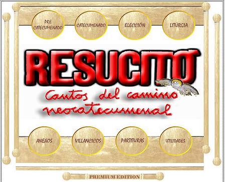RESUCITOweb.jpg
