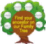 Family Tree ICON-text.png