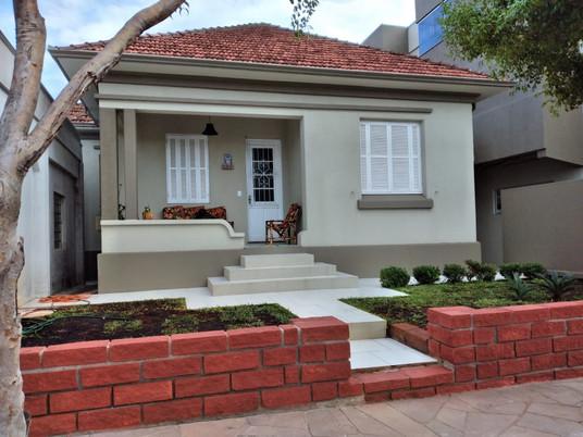 CASA CENTRO 386 m²   R$ 660.000,00