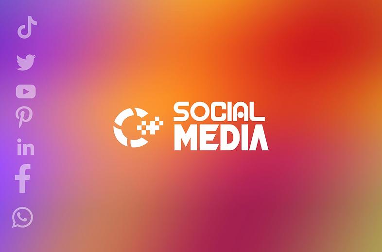 FUNDO SOCIAL MEDIA C+ 02.png