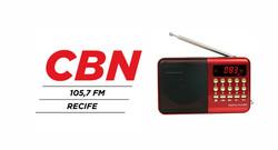C+ CBN NA RADIO CBN