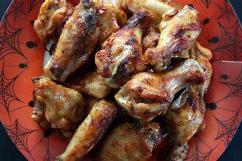 Chicken Nibbles $17.50 p/kg