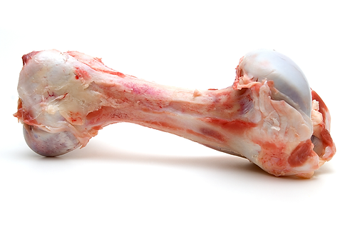 Bones - Marrow $12.50 p/kg