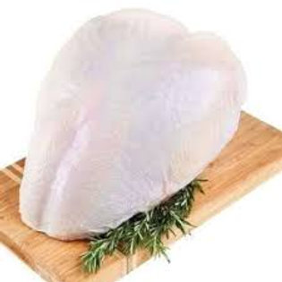 Turkey Breast $55.99 p/kg
