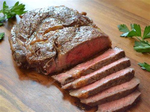 Veal Steak $35.99 p/kg