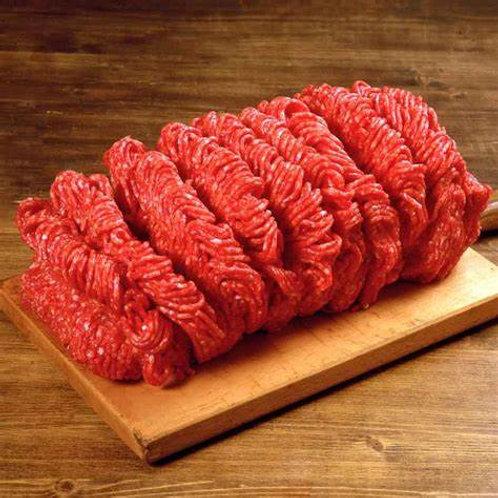 Beef Mince - Diet no fat $23.99 p/kg