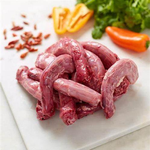 Chicken Necks $24.99 p/kg