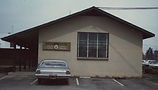 Pixley Branch Library - 1973