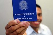 Instituições apresentam propostas para enfrentamento ao estigma contra egressos do sistema prisional