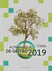 almanaque 3 - Copia.png