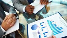Veredas publica estudo sobre cultura organizacional do uso de evidências no setor público brasileiro