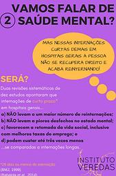SAÚDE_MENTAL.png