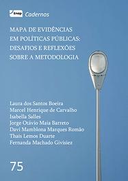 capa mapa de evidencias enap.png